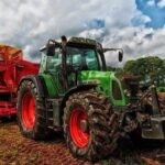 Benefits Of Tractors – How To Make The Best Choice?
