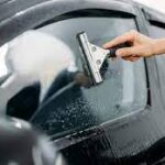 Can You Do Car Window Tinting Yourself?