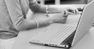 How to Maximize Your Website Design Budget