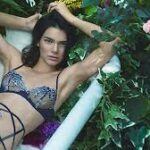 How to Shop for the Best Lingerie?
