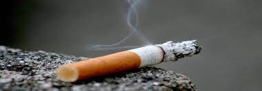 Learn About the Responsibilities of a Cigarette Wholesaler