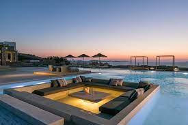Luxury Villa Rentals in Mykonos- Things to know