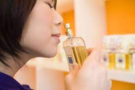 Reasons Why Perfume Making is a Difficult Procedure