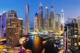 Setting up a mainland company in Dubai