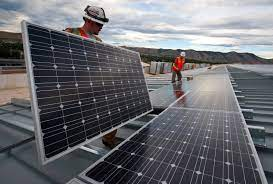 Solar Company: A few pointers to help you get the right team in place